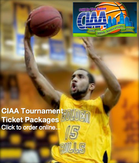 CIAA Tickets on sale