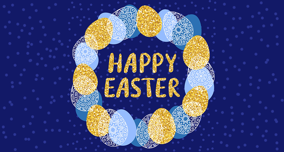 Johnson C. Smith University will be closed from May 19-22 for our Easter Holiday. We hope that you and your family have a safe and productive holiday.
