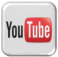 YouTube - http://www.jcsu.edu/youtube